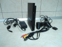 PlayStation2 Slim, PS2 SCPH -79003, PAL
