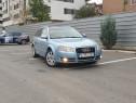 Audi a4 an 2006 diesel recent revizie