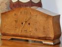 Ceas de semineu cu pendul Kienzle - Superia