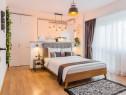 Garsoniera în Regim Hotelier București, 18 Locații Diferite