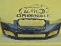 Bara fata Jaguar XF Facelift 2011-2015
