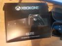 Consola Xbox One Elite
