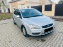 Ford Focus Trend an 2008 1.6 TDCI Euro 4