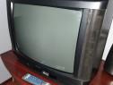 Televizor sonic