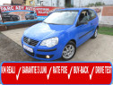 Vw polo 1,4 = livrare=rate=buy back=test drive