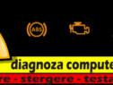 Diagnoza auto/testare