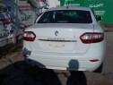 Dezmembram Renault Fluence 1.6 16V