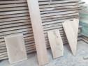 Angajam tamplari lemn masiv Militari contact telefonic