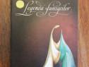 Legenda funigeilor - St. O. Iosif / C37G