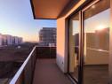 Apartament cu două camere 57mp, Avantgarden 3 faza IV