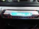 Casetofon de mașină Sony