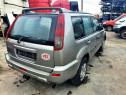 Dezmembrari Nissan Xtrail 2.2D, an 2001, YD22, euro3