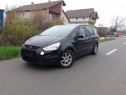 Ford S Max An 2011 Diesel Facelift Euro 5