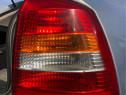 Stopuri Opel Astra G Hatchback