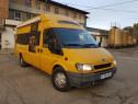 Ford Transit 2.4D Jumbo Maxxi XXL 350EL 115Cp 99000 km