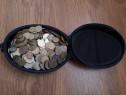 Monede Vechi 2.130 kg