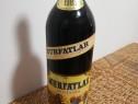 Sticla de vin cabernet sauvignon murfatlar - 1985