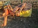 Cositoare rotativa 1,65m