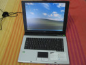 Laptop ACER Aspire 3004,Hdd 40gb,display 15 inch-ieftin