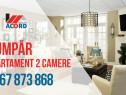 1 Camera / 2 Camere in Roman , C.U.M.P.A.R