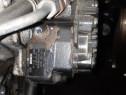 Pompa injectie Honda CR V, 2.2 diesel, an 2007, 0445010141