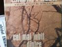 Cel mai iubit dintre pamanteni de Marin Preda vol I+II+III