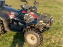 ATV Linhai 300 quadzila
