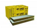 Vata Bazaltica Isover PLE cu folie de Aluminiu 1000x600x100m