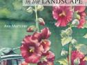 Carte de invatare pictura Flori si peisaje, tehnica picturii