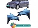 Aripa fata VW Golf 5 Plus VOPSITA orice culoare disponibila
