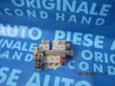 Tablou sigurante Mercedes M270 W163 2002; 1635450205