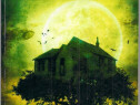 Mircea Oprita - Povestiti de duminica SF / Science Fiction