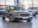 Mercedes-Benz C220 d - 9G Tronic