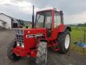 Tractor  International 844xl