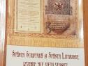 Sfanta Scriptura si Sfanta Liturghie izvoare vietii vesnice