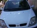 Renault megane scenic an 2004 propietar