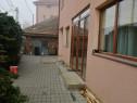 Casa 100 m și teren 675 m Fetești Gara