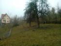 Comarnic Poiana Ciurii. Prahova 1700 mp