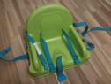 Inaltator scaun de masa portabil
