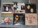 Vinil Luciano Pavarotti,Placido Domingo LP,discuri,preturi i
