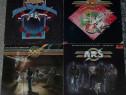 Vinil Atlanta Rhythm Section ,albume LP,discuri,preturi in d