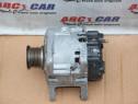 Alternator Dacia Duster 1.2 TCE cod: 231000091R 2009-2017