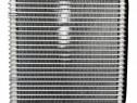 Evaporator, aer conditionat THERMOTEC Volkswagen Passat Vari