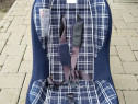 Scaun auto pentru copii Inglesina