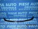 Bandou bara BMW E83 X3; 3416251 (spate)