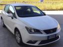 Seat Ibiza Hatchback 1.4 TDI euro 6 2016 !