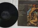 Colectie muzica - 8 discuri de vinil -Ludwig van Beethoven