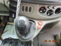 Timonerie Opel Vivaro 2.0 Renaault Trafic 2.0 nissan Primast