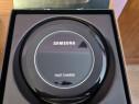 Incarcator Wireless Rapid Samsung