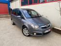 Opel Zafira 1.9 Diesel 7 Locuri